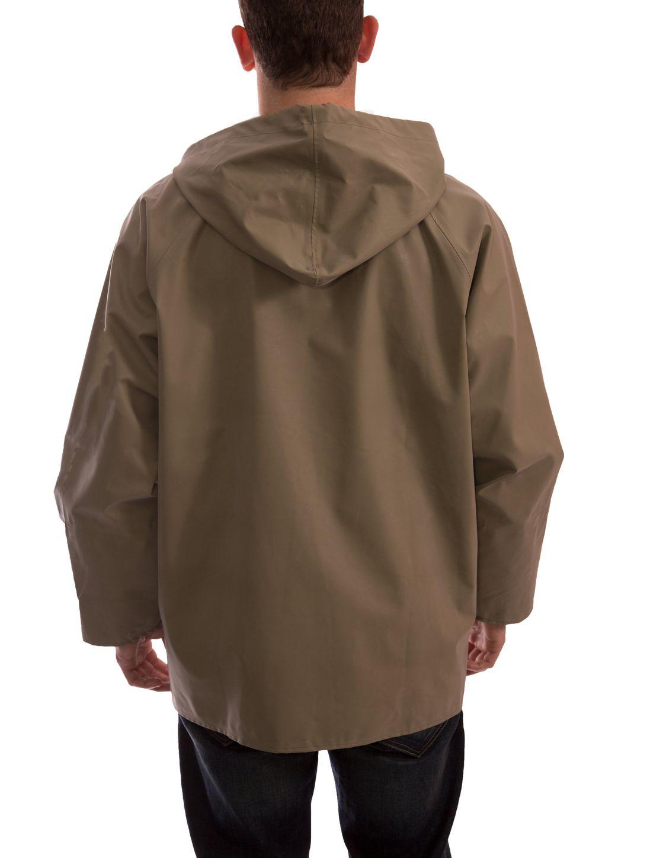 tingley-j12148-magnaprene-flame-resistant-rain-jacket-neoprene-coated-chemical-resistant-with-attached-hood-back.jpg