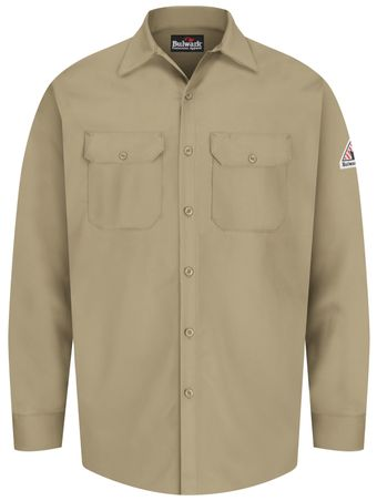 bulwark-fr-work-shirt-sew2-midweight-excel-khaki-front.jpg