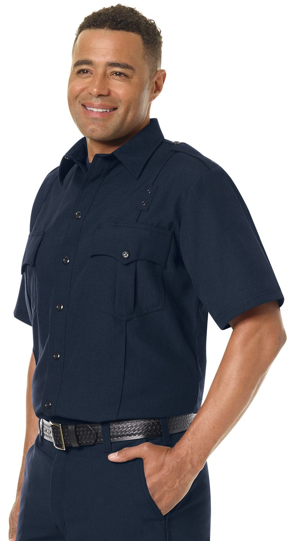 workrite-fr-fire-officer-shirt-fse2-classic-short-sleeve-midnight-navy-example-left.jpg
