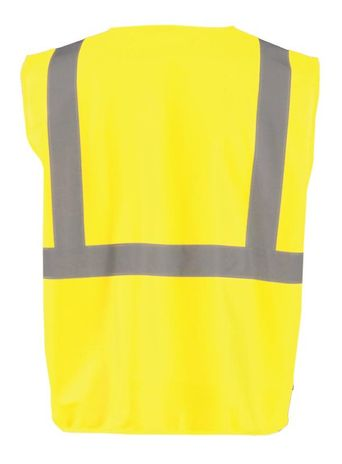 occunomix-class-2-eco-is-solid-standard-vest-back-yellow.jpg