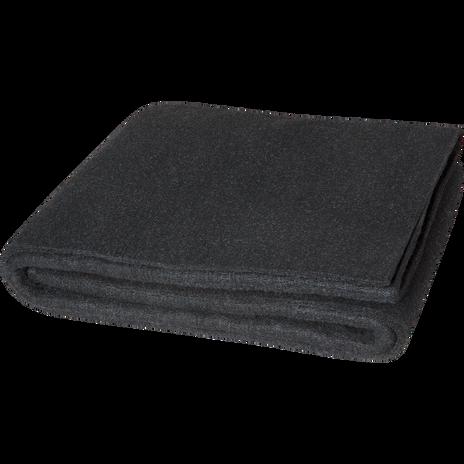 steiner-heavy-duty-welding-blanket-31734.png