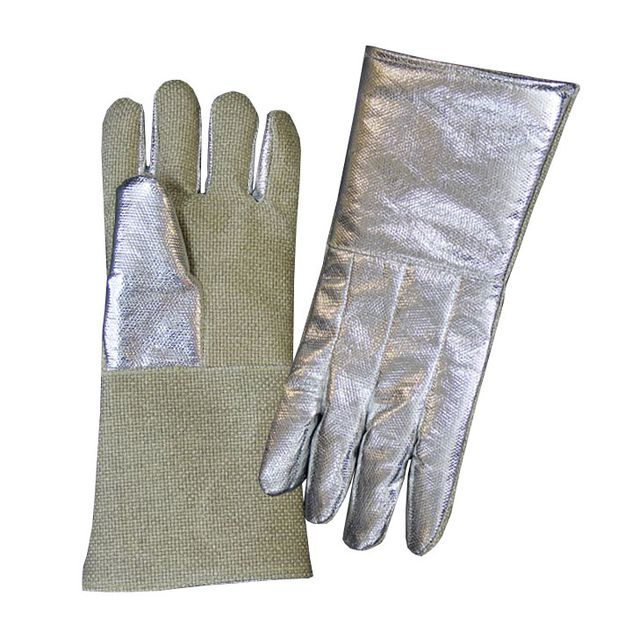 chicago-protective-apparel-234-akv-zp-heat-resistant-work-gloves-19oz-para-aramid-aluminized-back-35oz-zetex-plus-front.jpg