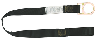 msa-pointguard-anchorage-strap.png