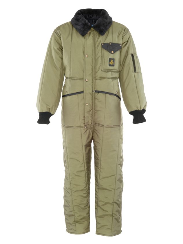 refrigiwear-0344-iron-tuff-insulated-work-coverall-front-view-sage.jpg