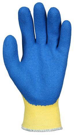 mcr-safety-flex-tuff-gloves-9687-aramid-cut-resistant-with-textured-latex-palm.jpg