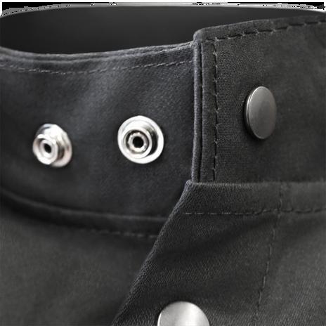 """Steiner Weldlite FR Jacket Pro-Series 30"""" 1160 Example"""