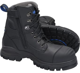 blundstone-997-xfoot-rubber-ankle-lace-up-steel-toe-boots-6inch-water-resistant.jpg