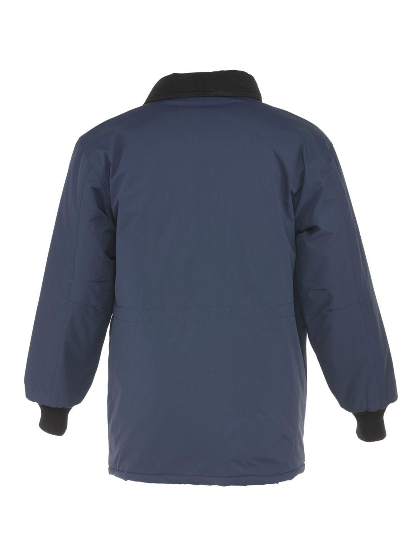 refrigiwear-0442-chillbreaker-winter-work-parka-back-view.jpg