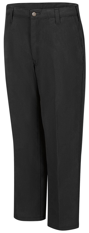 workrite-fr-pants-fp52-classic-firefighter-black-left.jpg
