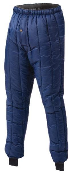 RefrigiWear Cold Weather Apparel - Cooler Wear Trousers 0526