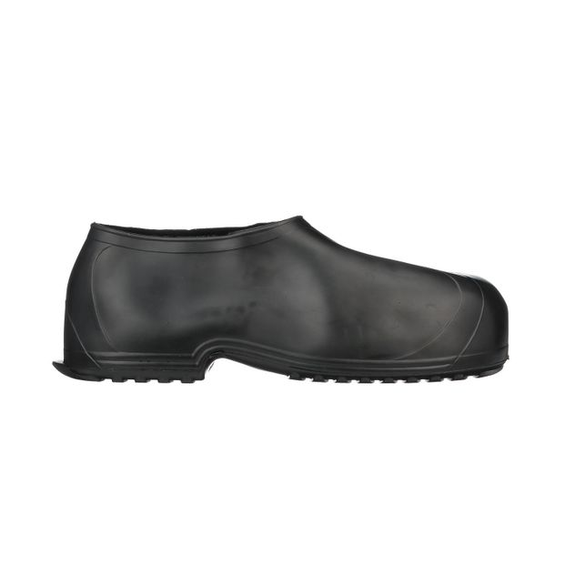 tingley-rubber-overshoes-1300-natural-rubber-fit-over-steel-toe-boots-side.jpg