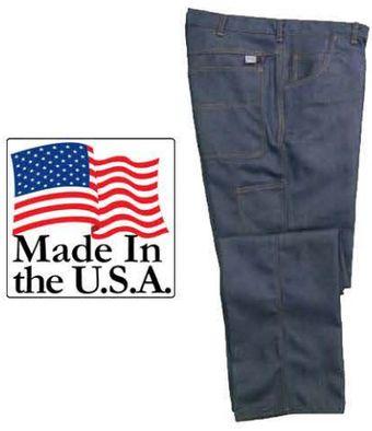 Cementex C18DJ lndura® Denim FR Jeans