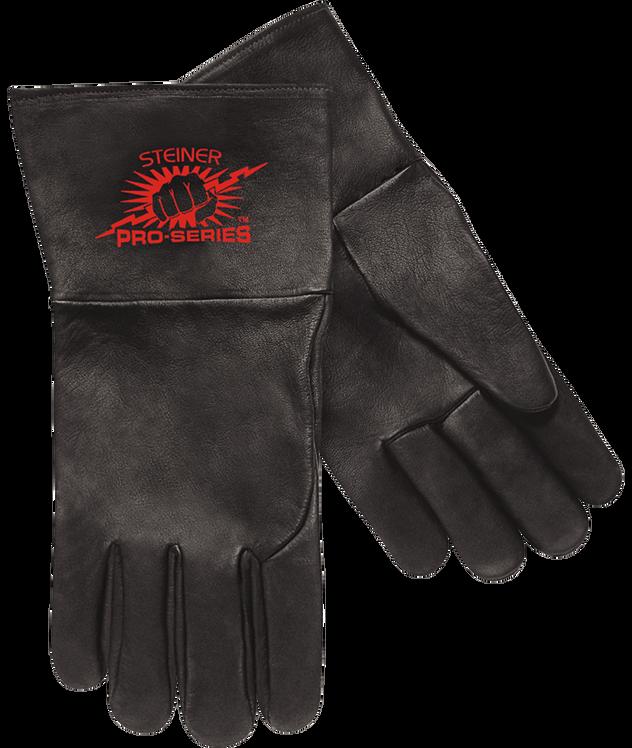 Steiner Pro-Series TIG Welding Gloves 0266