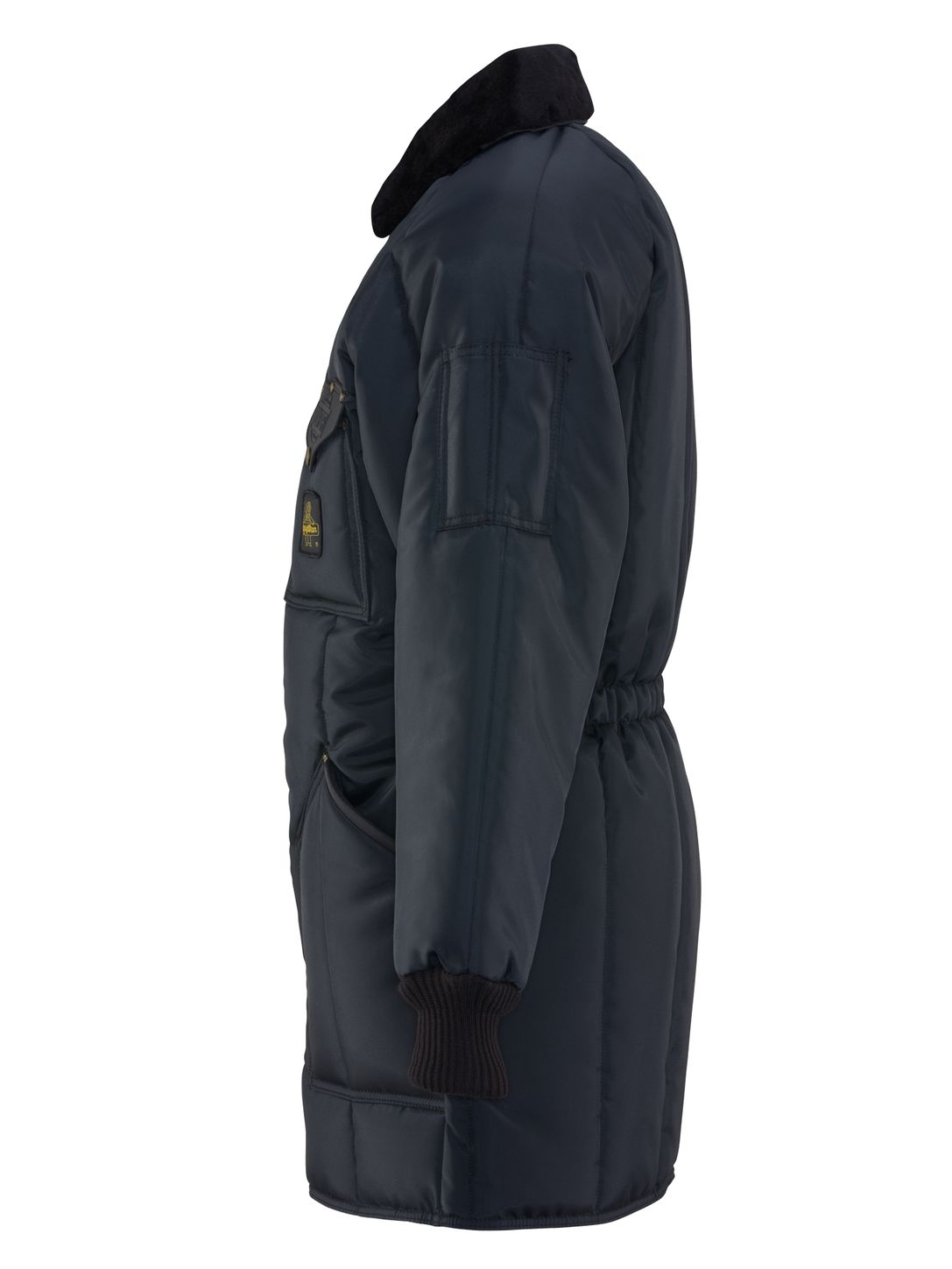 refrigiwear-0361-iron-tuff-winterseal-cold-weather-work-coat-thigh-length-side-view.jpg