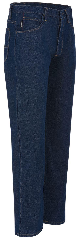 bulwark-fr-pants-pej4-classic-heavyweight-excel-jean-denim-right.jpg