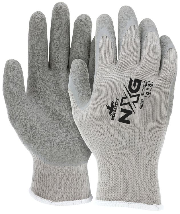 mcr-safety-flextuff-economy-gloves-9688-with-textured-latex-palms.jpg