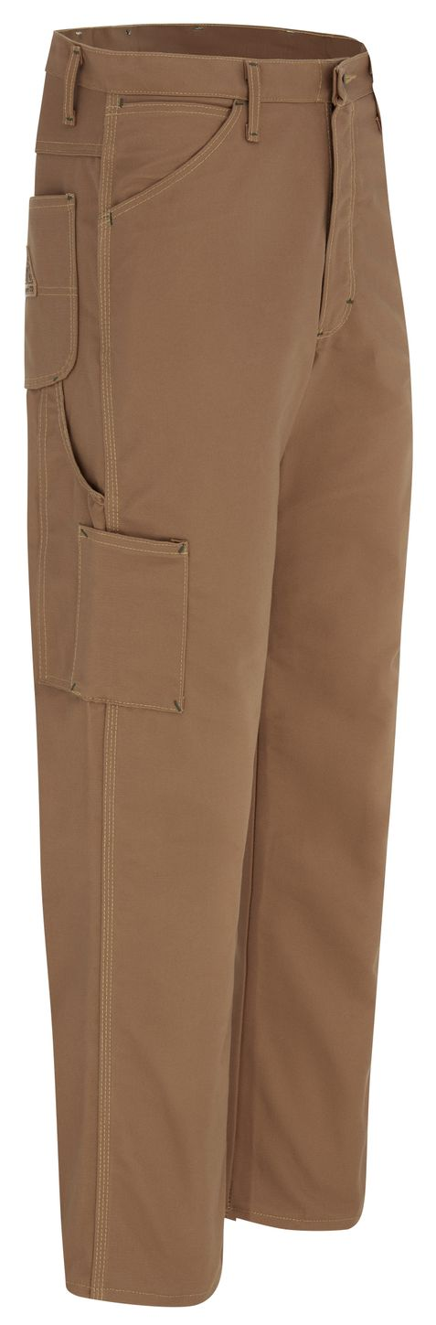 bulwark-fr-pants-plj8-midweight-dungaree-brown-duck-right.jpg