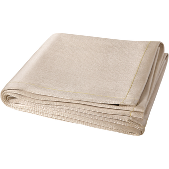 Steiner Silica Extreme Heavy Duty Welding Blankets 37066