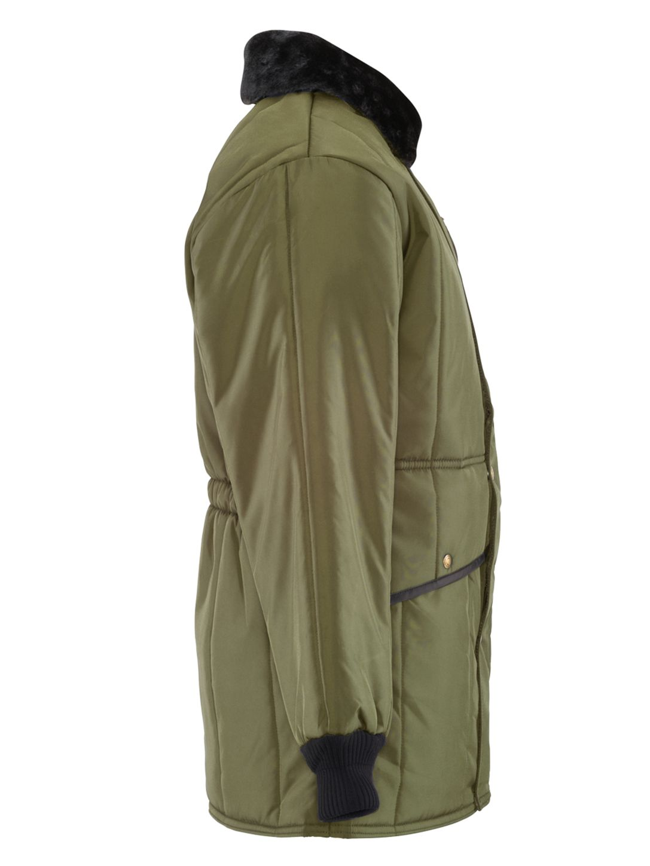 refrigiwear-0342-iron-tuff-jackoat-cold-weather-work-coat-sage-left-side.jpg