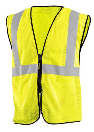 occunomix-eco-gcz-mesh-standard-vest-with-zipper-yellow-front.jpg