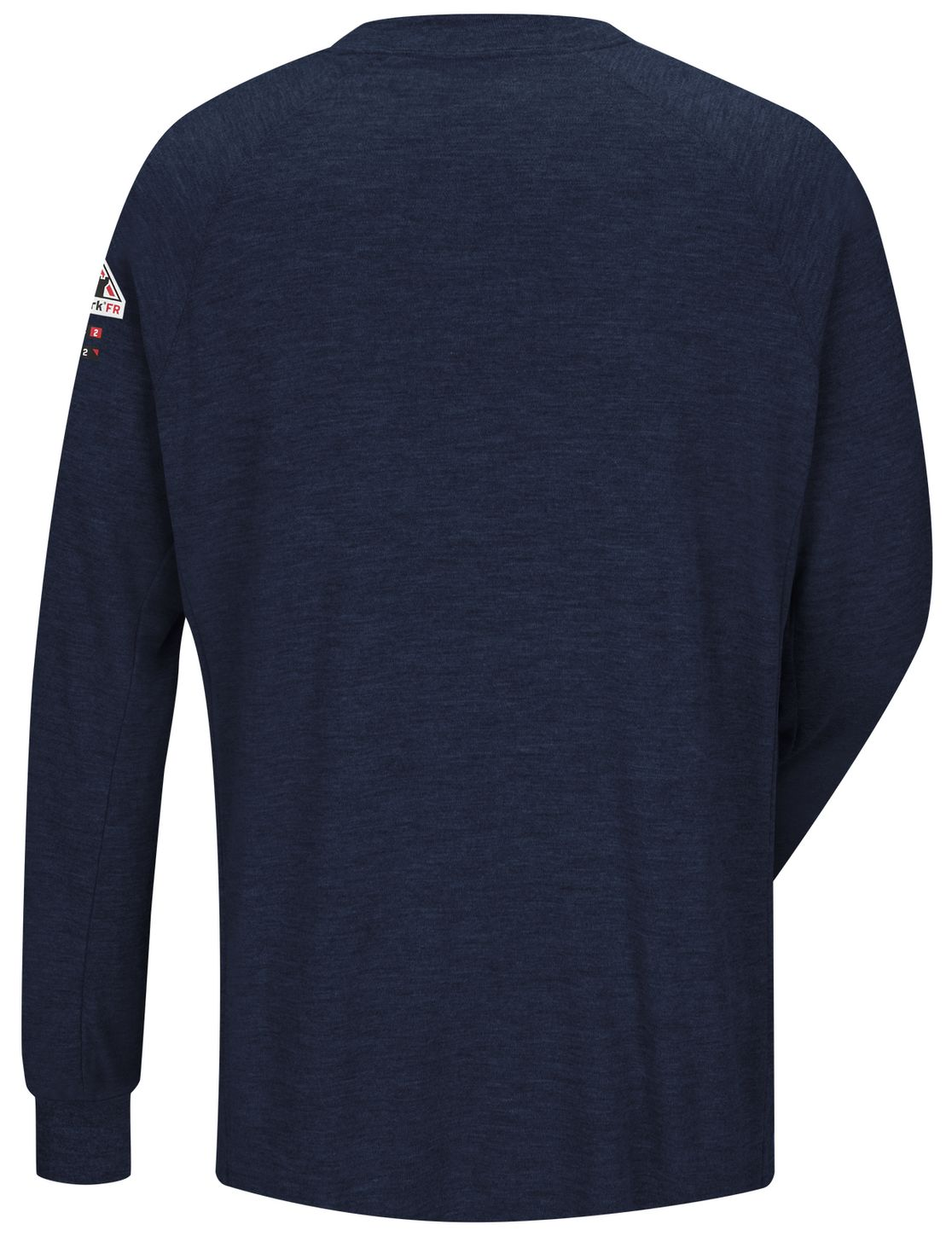bulwark-fr-long-sleeve-smt2-performance-t-shirt-cooltouch-2-navy-back.jpg