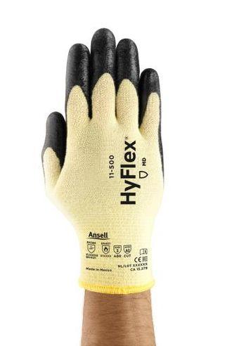 ansel-hyflex-cut-resistant-gloves-11-500-foam-nitrile-coated-aramid-back.jpg