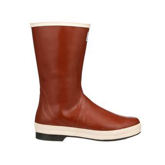 tingley-neoprene-work-boots-mb920b-premium-12-1-2-tall-chevron-outsoles-side.jpg