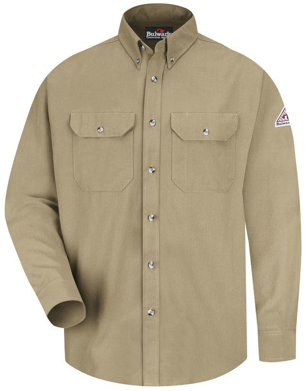 bulwark-fr-shirt-smu2-7-0-midweight-dress-uniform-cat-2-khaki-front.jpg