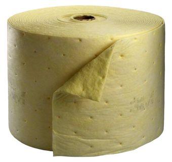 3m-chemical-sorbent-roll-high-capacity-c-rl15150dd.jpg