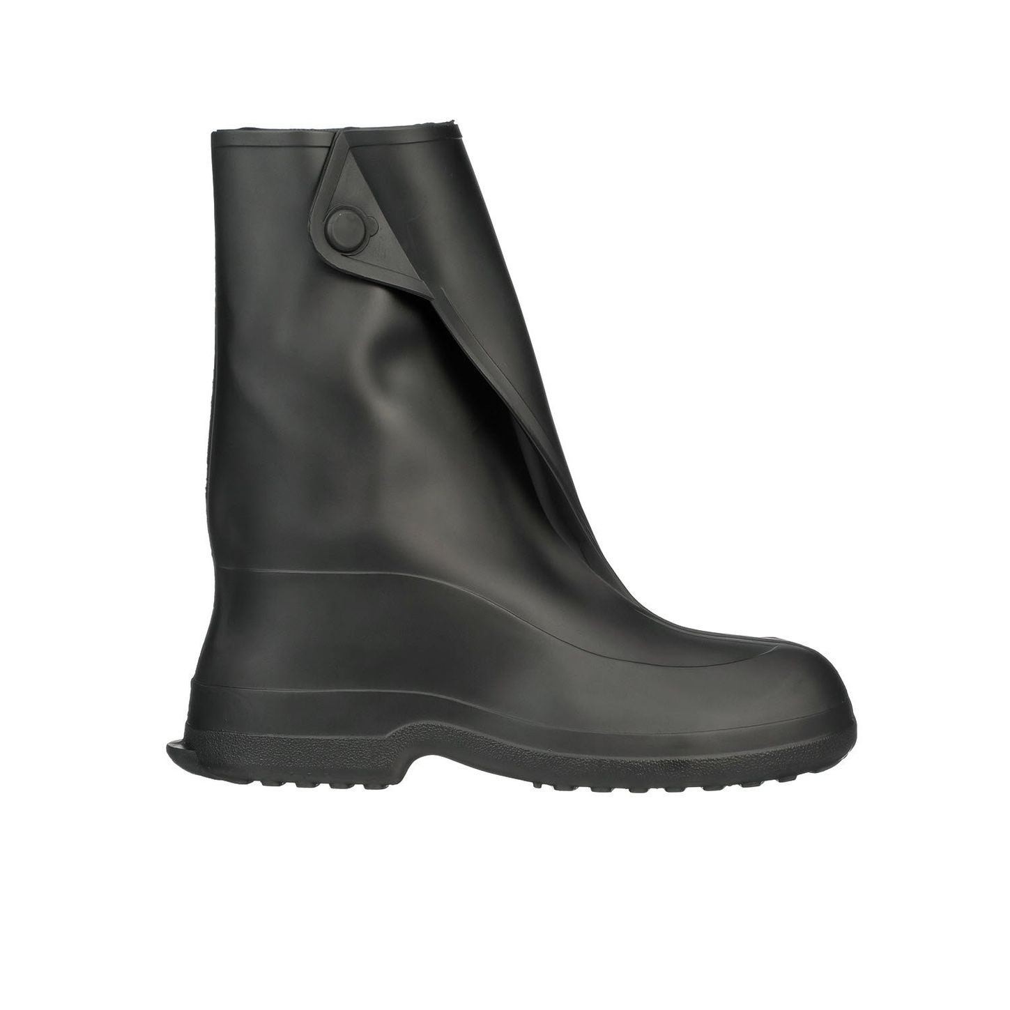 tingley-natural-rubber-overboots-1400 -10-tall-waterproof-side.jpg
