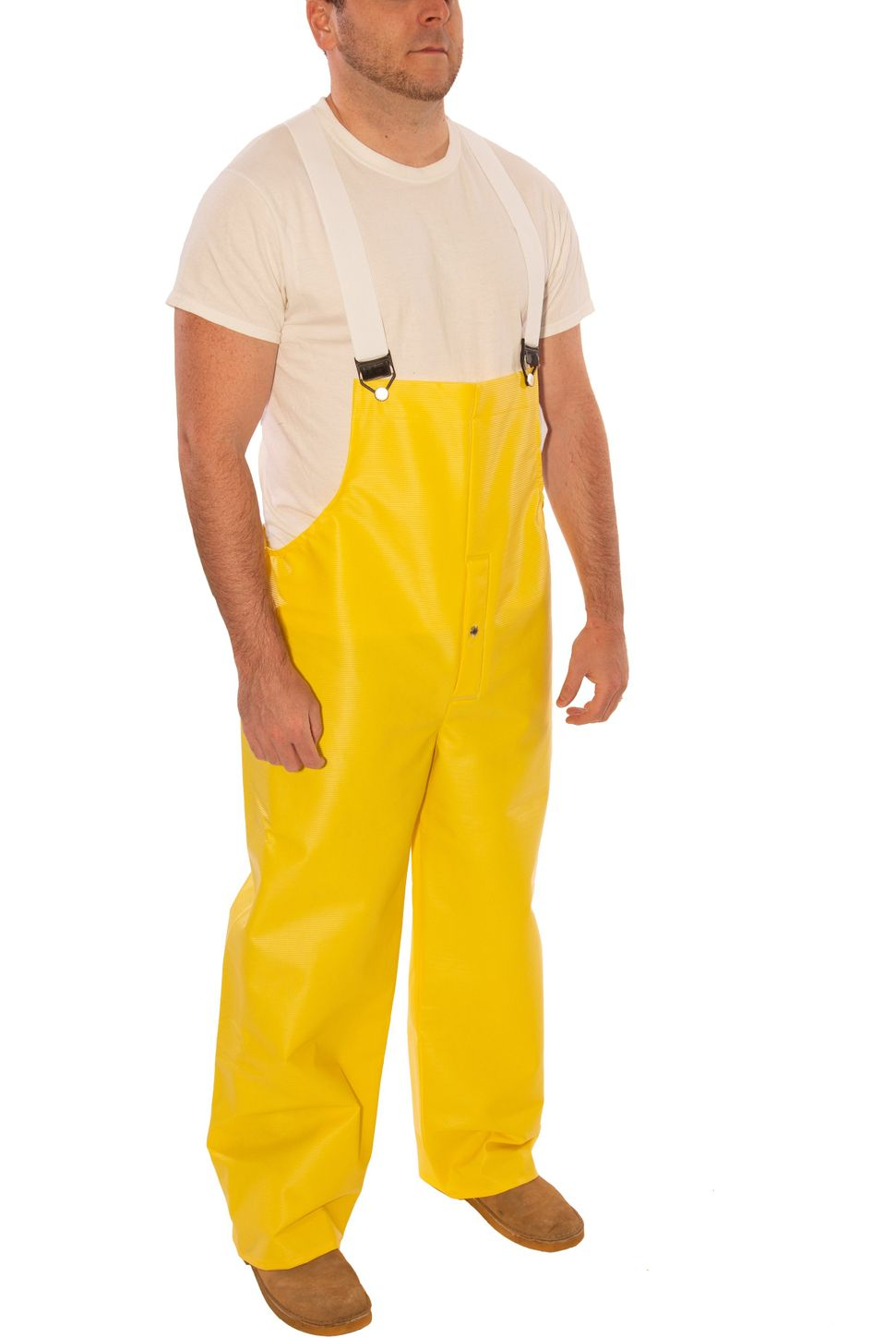 tingley-o31107-webdri-chemical-resistant-overalls-pvc-coated-tear-resistant-snap-fly-front-side.jpg