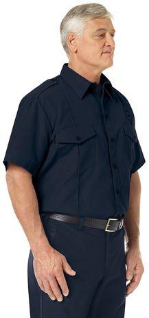 workrite-fr-fire-chief-shirt-fsc2-classic-short-sleeve-midnight-navy-example-right.jpg