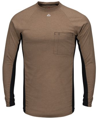 bulwark-fr-long-sleeve-mps8-base-layer-concealed-chest-pocket-khaki-front.jpg