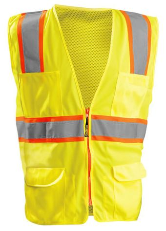 occunomix-lux-atrnsm-class-2-mesh-two-tone-surveyor-vest-yellow-front.jpg