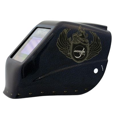 Jackson 3023580 Welding Helmet