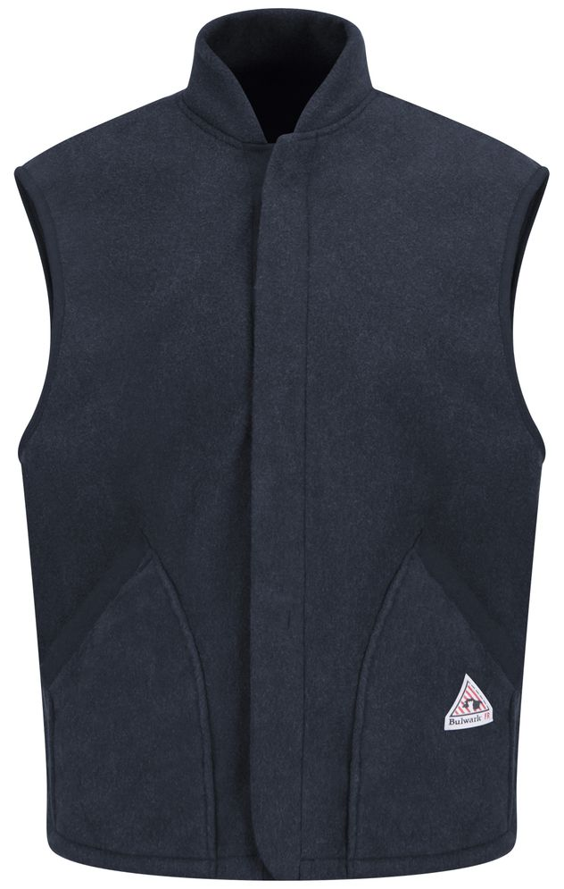 bulwark-fr-jacket-lms6-fleece-liner-navy-front.jpg