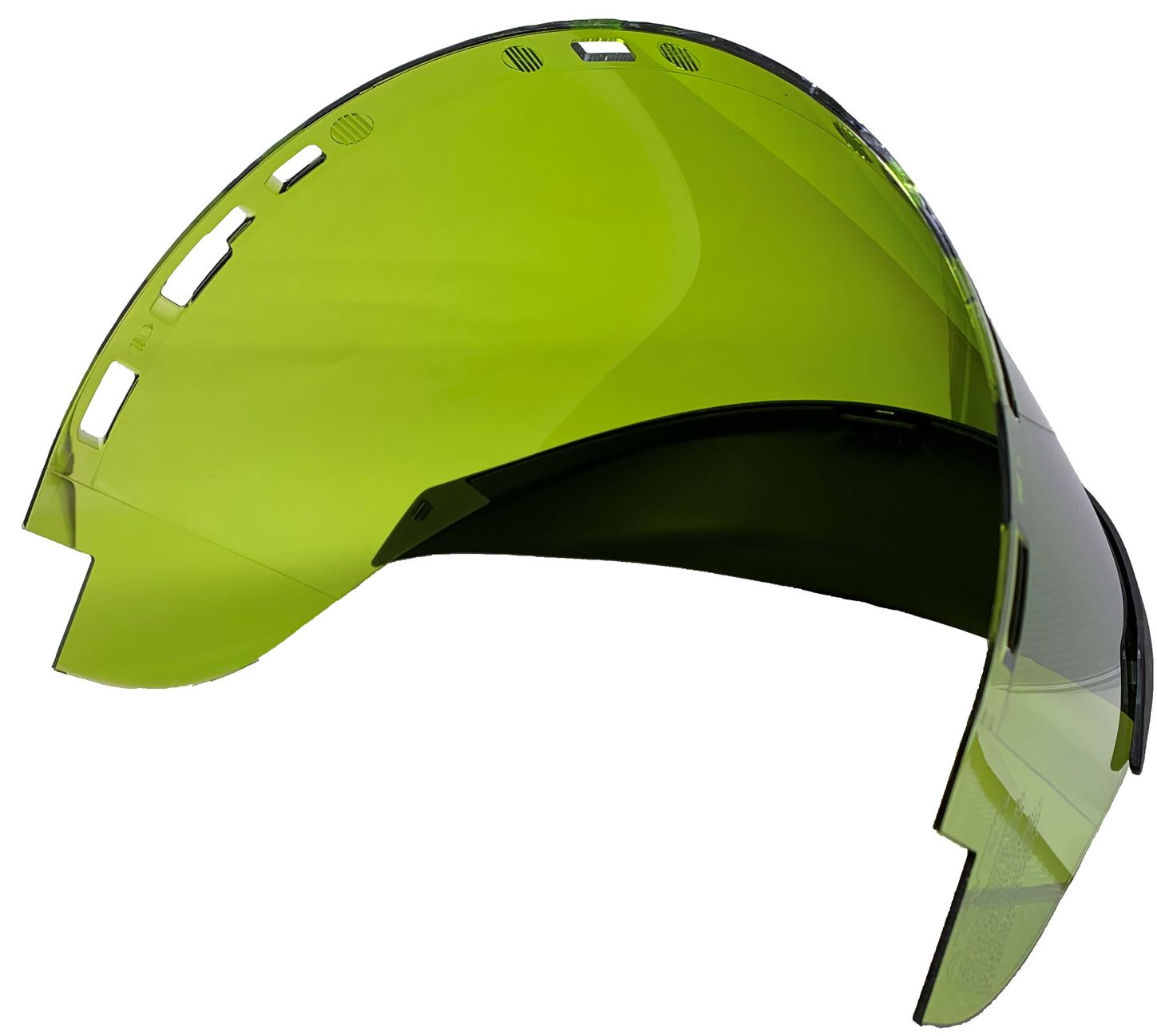 chicago-protective-apparel-replacement-visors-for-face-shields-wv-arc-12-green-back.jpg