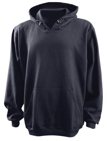 occunomix-fr-arc-flash-pullover-hoodie-midnight-blue-lux-swtfr-front.jpg