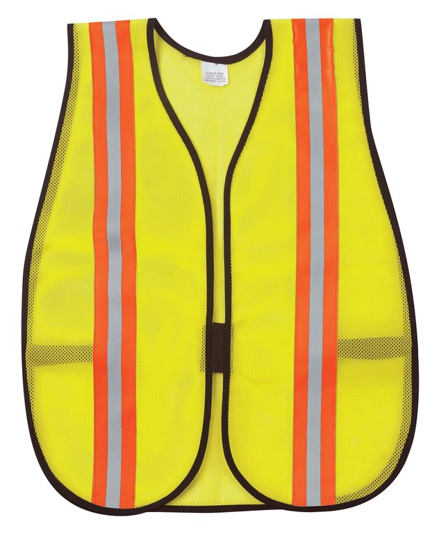 mcr-safety-river-city-safety-vest-v200r-high-visibility-reflective-stripes-lime-color.jpg