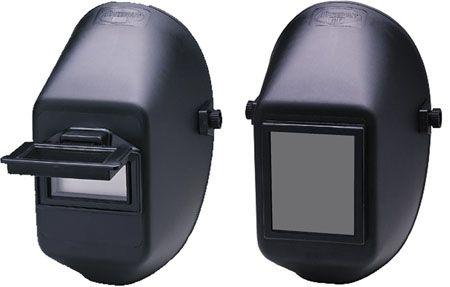 Jackson Welding Helmets 900-Series Ultra-Light