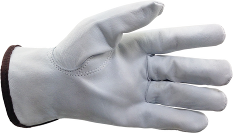 goat-driver-leather-work-gloves-4works-hl2101-palm-view.png