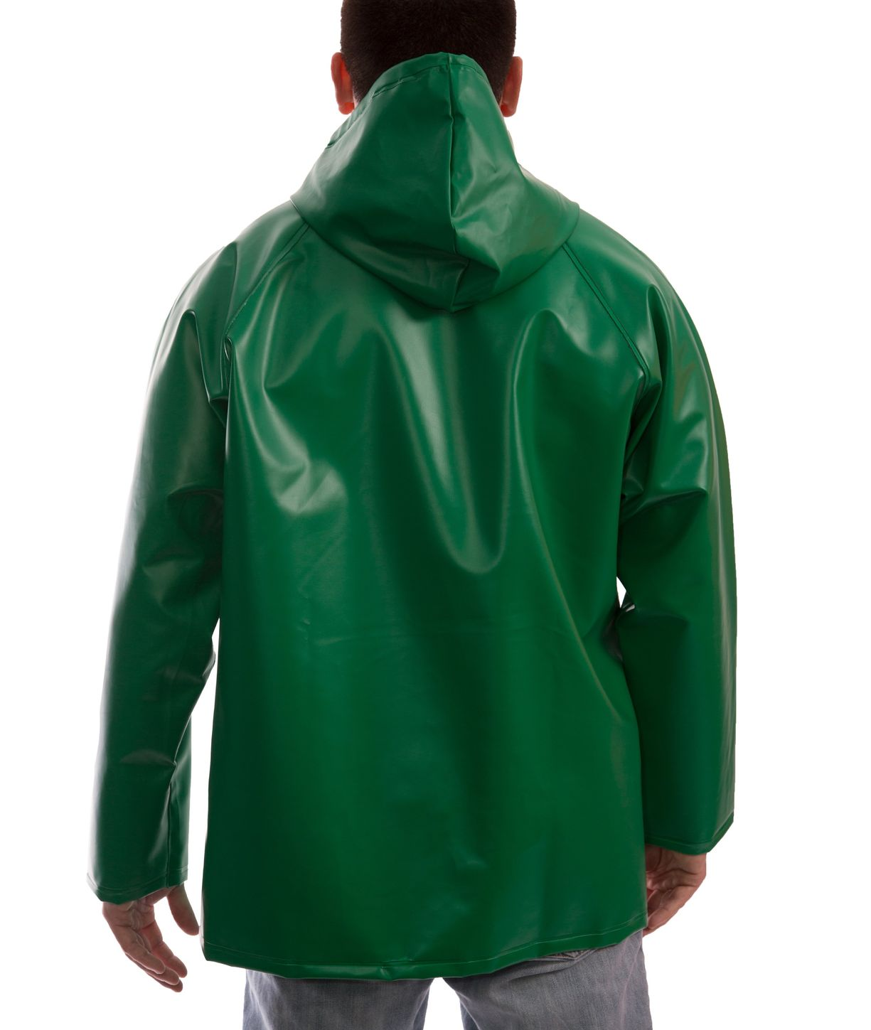 tingley-j41108-safetyflex-flame-resistant-jacket-pvc-coated-chemical-resistant-with-attached-hood-back.jpg