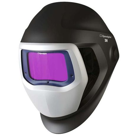 3M Speedglass 9100 Welding Helmet