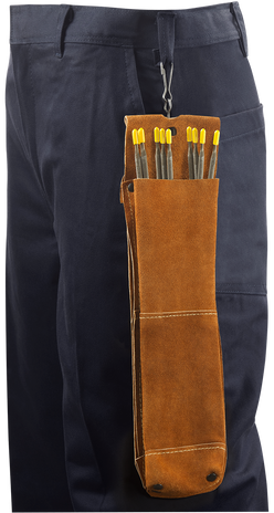 steiner-leather-rod-holder-92190-12190-example-1.png