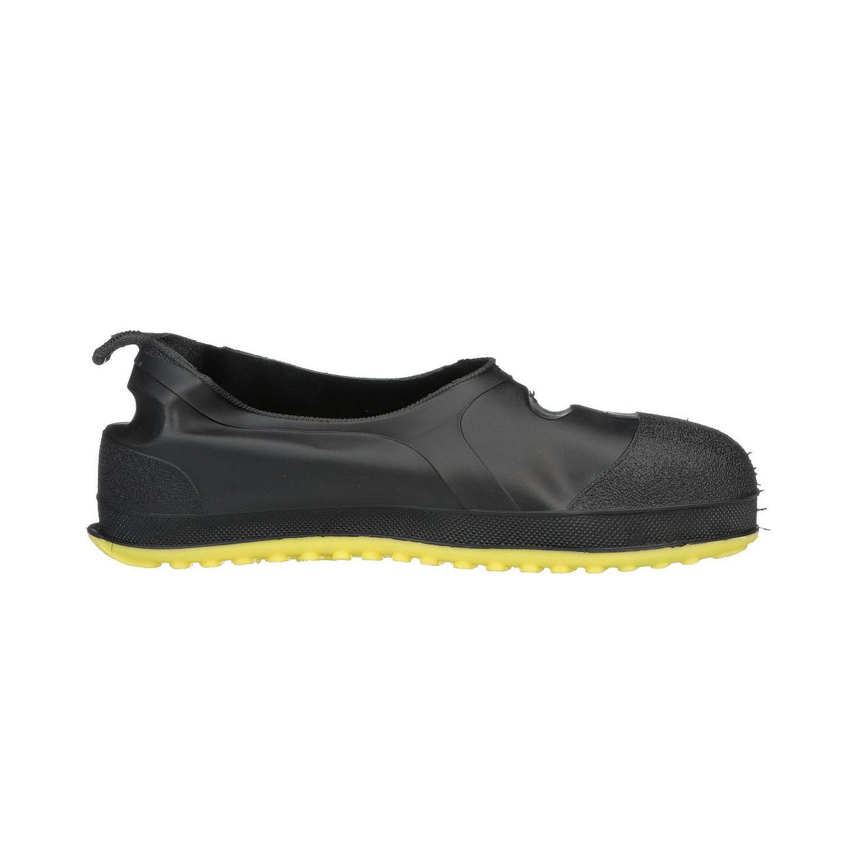 tingley-steel-toe-pvc-overshoes-35211-ankle-high-waterproof-side.jpg