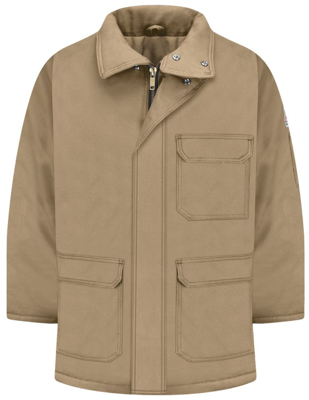 bulwark-fr-parka-jlp8-heavyweight-excel-comfortouch-insulated-deluxe-khaki-front.jpg