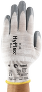 Ansell Hyflex Anti-Static Gloves 11-100 - Foam Nitrile Palm