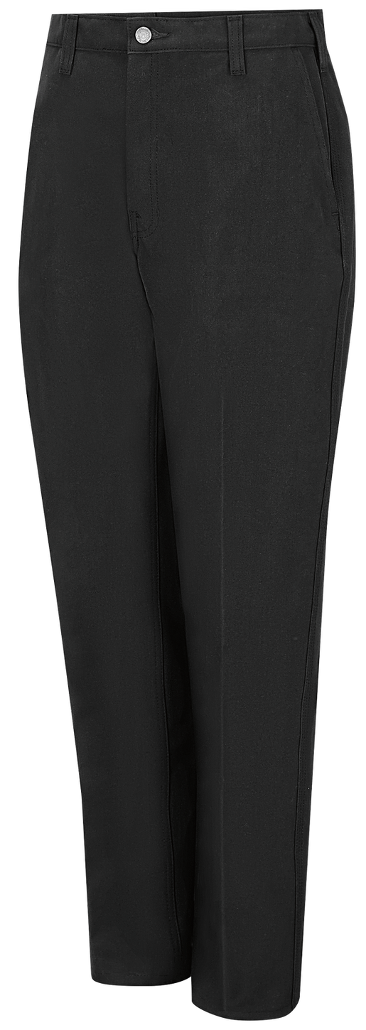 workrite-fr-pants-fp50-classic-firefighter-black-front.png