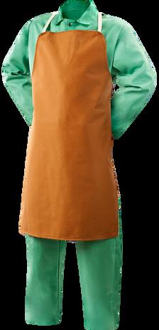 steiner-weldmite-fire-resistant-bib-apron-10125-front.png