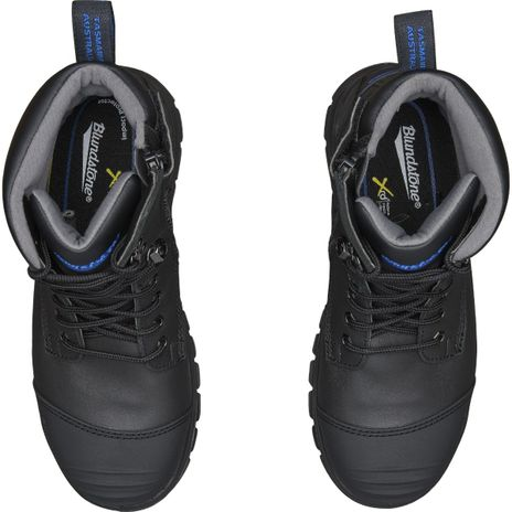 blundstone-997-xfoot-rubber-ankle-lace-up-steel-toe-boots-6inch-water-resistant-up.jpg